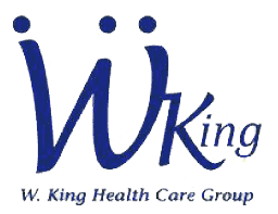 William King Health Care Group